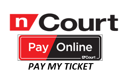 ncourtpayonline